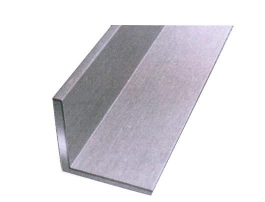 B /& T Metallo Alluminio angolo 40/X 40/X 4/mm in Alm gsi0,5/F22/schweissbar eloxierfaehig lunghezza circa 1/MTR. 1000/mm + 0//3/mm