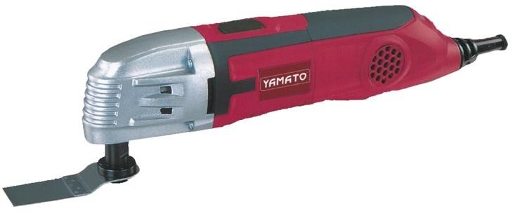 UTENSILE MULTIFUNZIONI YAMATO MPT 250